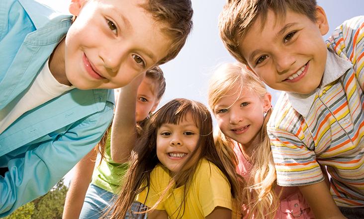 7-anos-edad-ortodoncia